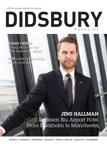 Didsbury-Magazine-April-May-2015