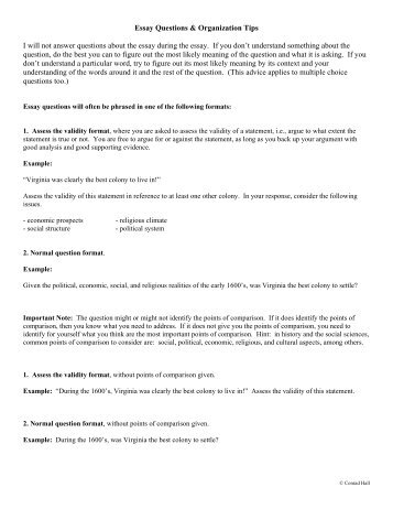 Persuasive Essay Outline Graphic Organizer