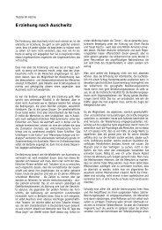 Theodor W Adorno – Erziehung nach Auschwitz.pdf - dokumentation ...