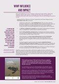WWF-UNFCCC-AdaptationMatters - Page 4