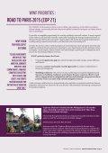 WWF-UNFCCC-AdaptationMatters - Page 5