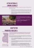 WWF-UNFCCC-AdaptationMatters - Page 6