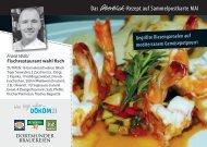PDF-Download - RUHRGEBIET GEHT AUS