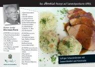 PDF-Download - ESSEN GEHT AUS