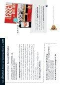 Rezept auf Sammelpostkarte JANUAR - Seite 2
