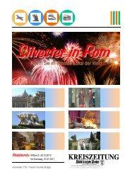 Feiern Sie im ältesten Lokal der Welt! - Trautner-Touristik GmbH