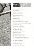 here - Innova - Page 5