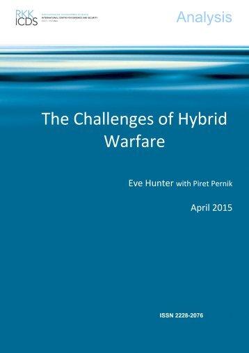 Eve_Hunter__Piret_Pernik_-_Challenges_of_Hybrid_Warfare