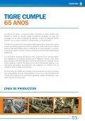 Fusión Fria Tigre - Profesor Molina - Page 3