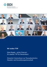 Wir_wollen_TTIP