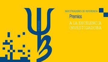Programa Amarillo SEBP - Sociedad Española de Psiquiatría