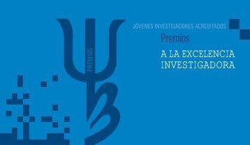 Programa Azul SEBP - Sociedad Española de Psiquiatría