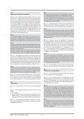 Zahnersatz-Tarife dent 50, dent 100, dent - Seite 4