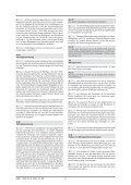 Zahnersatz-Tarife dent 50, dent 100, dent - Seite 7