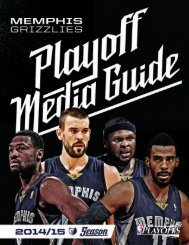 grizzlies-2015-playoff-media-guide