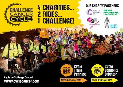 challenge-cancer-2015-brochure