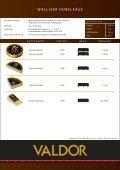 Link zum Produktblatt - valait - Page 2