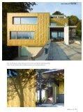 Nachhaltig avantgardistisch - galletti-matter - Seite 4