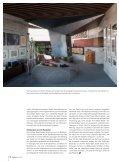 Nachhaltig avantgardistisch - galletti-matter - Seite 7
