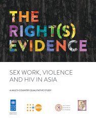 Rights-Evidence-Report-2015-final
