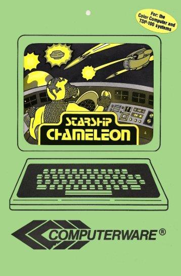 pdf - TRS-80 Color Computer Archive
