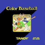 (Tandy).pdf - TRS-80 Color Computer Archive