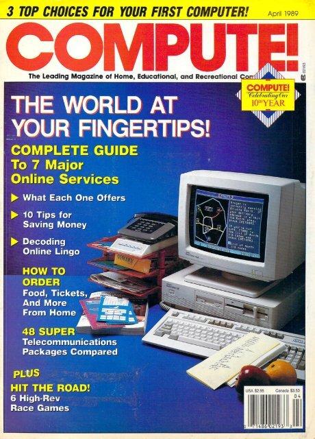 VHS Tape Star Wars Dinosaur Park Round Laptop Mouse Pad Mat Computer Gaming Mice