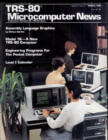 TRS-80 Microcomputer News Vol 4 Issue 3, March 1982.pdf