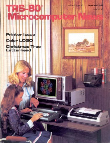 TRS-80 Microcomputer News Vol 4 Issue 10, November 1982.pdf