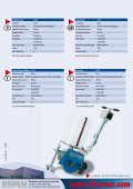 FS 8 E - Anzeve - Page 4