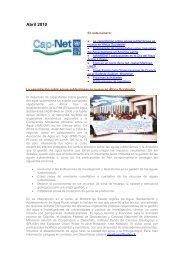 Abril 2010 - Cap-Net