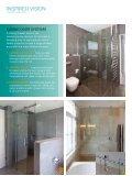 BATHROOMS - Euroglass - Page 6
