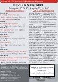Ausgabe 27 vom 20.04.2015 - Page 2