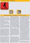 Ausgabe 27 vom 20.04.2015 - Page 5
