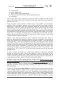 7. kontaminace veterinárních komodit a potravin - Centrum pro ... - Page 2
