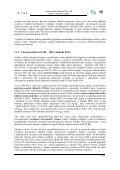 7. kontaminace veterinárních komodit a potravin - Centrum pro ... - Page 3