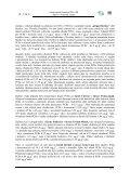 7. kontaminace veterinárních komodit a potravin - Centrum pro ... - Page 4