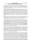 7. kontaminace veterinárních komodit a potravin - Centrum pro ... - Page 6