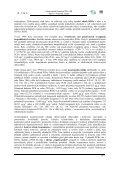 7. kontaminace veterinárních komodit a potravin - Centrum pro ... - Page 7