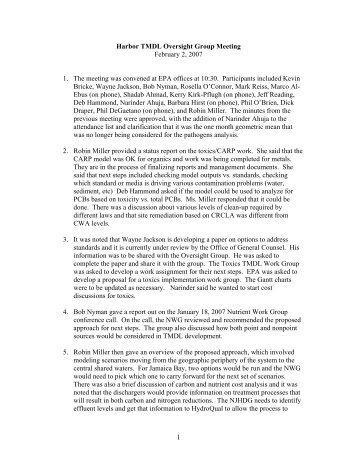 oversight -07feb02.pdf