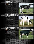 Dairy producers want to milk TROUBLE-FREE ... - ABS Global - Page 2