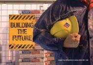 domino's pizza enterprises ltd annual report 2007 > 2008