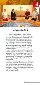 Aképmásodnak teremtettél Uram - Gast im Kloster - Page 5