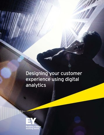EY-customer-digital-analytics-brochure