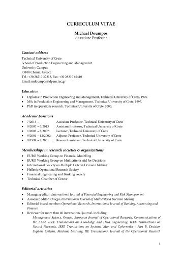 Civil Engineering Resumes Excel Detailed Cv  Format For Cv Resume Civil Engineer Resume Pdf with Where To Post Resume Detailed Cv Good Summary For Resume