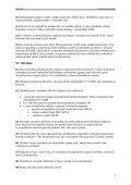 Disciplinární řád ČABR - ČBF - Page 3