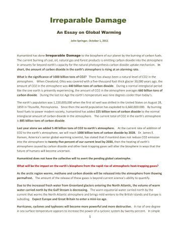 example essay english tailored essays essay about climate   on soil pollution ceos are men not a environmental persuasive essay topics and police corruption essay sure if you re hoping for people my ideal person