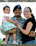 Army Spouse Guide - Military OneSource - Page 2