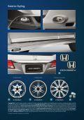 Honda Odyssey - Eastern Honda - Page 6