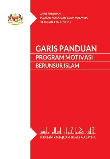 garis_panduan_program_motivasi_berunsur_islam